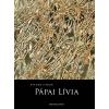 HUNGART Egyesület Pápai Lívia - HUNGART könyvsorozat