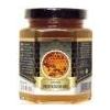 HUNGARY Hungary Honey propoliszos méz 250 g