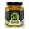 HUNGARY Hungary Honey sárréti virágméz 250 g
