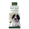 Hunter Calcium Milk Bone - 4 x 54 g (4 db)