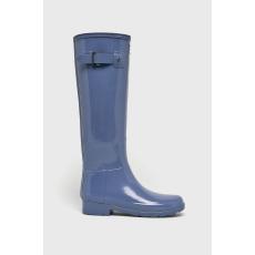 Hunter - Gumicsizma - kék - 1456651-kék