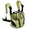 Hunter Kangaroo hátizsák - H 30 x Sz 20 x M 35 cm