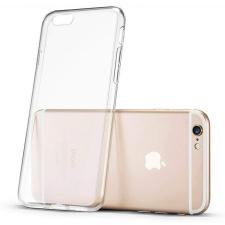 Hurtel Átlátszó 0.5mm telefontok hátlap tok Gel TPU Cover Samsung Galaxy S5 G900 átlátszó tok és táska