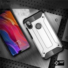 Hurtel Hibrid Armor telefontok hátlap tok Ütésálló Robusztus hátlap tok telefontok Xiaomi redmi 6 NOTE Pro arany tok és táska