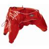 Hurtta Pro Outdoor Overall, piros 201