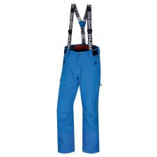 Husky Mitaly M M / kék férfi nadrág