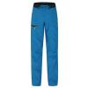 Husky Zane K kék / Gyerek 140-146