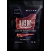 Husom szárított marhahús snack klasszikus 40 g