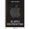 HVG Kiadó ZRt. Az Apple kulisszatitkai