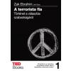 HVG Könyvek A terrorista fia - Történet a választás szabadságáról