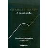 HVG Könyvek Charles Handy: A második görbe - Gondolatok a társadalom megújításáról