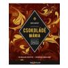 HVG Könyvek Dom Ramsey: Csokoládémánia - Különleges receptek - Kézműves csokoládék