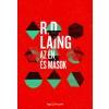 HVG Könyvek R. D. Laing: Az én és mások