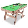 Hy-Pro Snooker és Biliárdasztal 6′