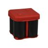 Hygolet Akkumulátor, HYGOLET S3500 és S3000 toalett ülőkéhez, HYGOLET