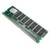 Hynix 512MB /133 Reg ECC SDRAM