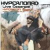 Hypernomad Live Essence Hyperistan Dayo (CD)
