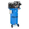 Hyundai HYD-100LA/V3 10 Álló Kompresszor