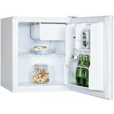 Hyundai RSC050WW8F hűtőgép, hűtőszekrény