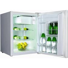 Hyundai RSC064WW8 hűtőgép, hűtőszekrény