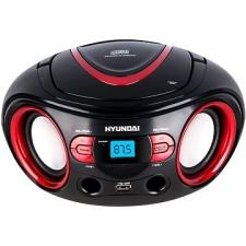 Hyundai TRC 533 AU3 hordozható cd lejátszó