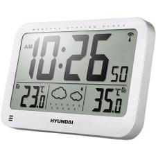 Hyundai WS 2331 időjárásjelző