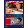 I Love You (DVD)