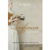 I.P.C. Könyvek Longbourn árnyékában - A Büszkeség és balítélet csak a történet fele volt ...