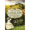 I.P.C. Könyvek Rebecca A. Collins-Caroline kuzin (Új példány, megvásárolható, de nem kölcsönözhető!)