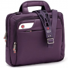 i-Stay Maradok a jól Tablet / Netbook / Ultrabook Bag Purple