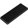 I-TEC USB 3.0 MySafe M.2