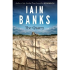 Iain Banks The Quarry