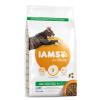 IAMS 3kg Iams for Vitality Adult tengeri hal száraz macskatáp