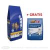IAMS Adult Multi-Cat 15kg