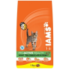 IAMS Cat Adult Lamb 1,5 Kg