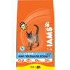 IAMS Cat Adult Ocean Fish 300g