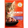 IAMS Cat Delights - Bárányhús és máj aszpikban (24 x 85 g) 2.04kg