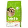 Iams Dog Adult Light Sterilized/Overweight 12kg