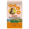 IAMS Naturally Adult Cat with New Zealand Lamb - Rice 2,7 kg