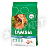 IAMS Proactive Health Adult Large Chicken 12kg
