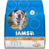 IAMS ProActive Health Dog Adult Light Sterilized/Overweight 3kg