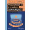 Ian Douglas Megbetegít-e a modern technológia?