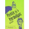 Ian Ogilvy Measle és a Mordmágus