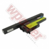 IBM IBM 40Y7003 laptop akku 5200mAh