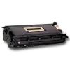 IBM Infoprint 1585 toner, 30K 75P6877 (Eredeti)