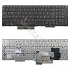 IBM-Lenovo 04Y0279 gyári új magyar laptop billentyűzet