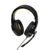 iBox X5 Gaming fejhallgató