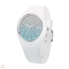 Ice-watch Ice Lo White Blue Small óra - 013425