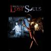 Iceberg Interactive Dark Fall: Lost Souls (PC - Steam Digitális termékkulcs)