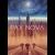 Iceberg Interactive Pax Nova (PC - Steam Digitális termékkulcs)